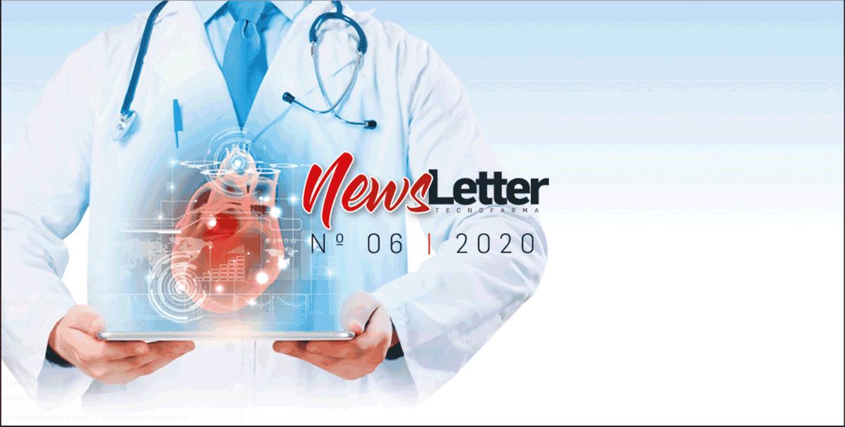 En Hipertensión Arterial, Guías Europeas vs Americanas ¿A quién seguir?