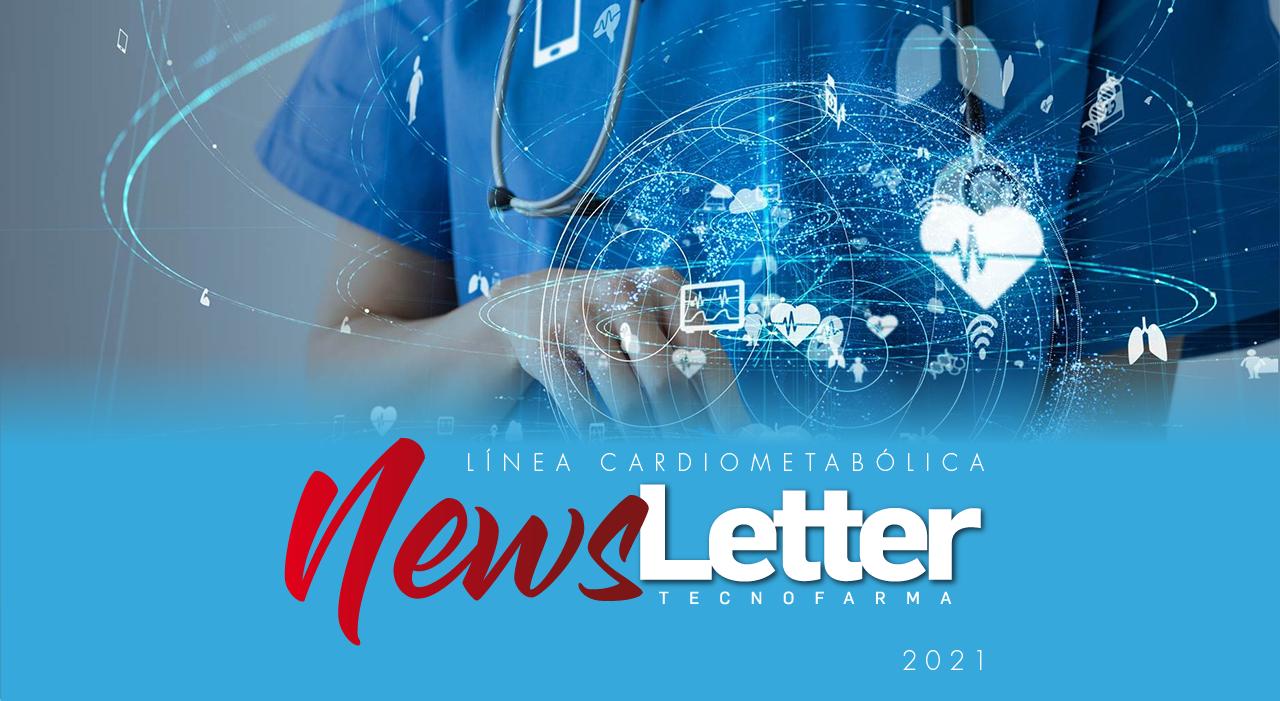 Nuevas guías de prevención cardiovascular: cómo manejar óptimamente la dislipidemia y el riesgo cardiovascular en el 2021, en pacientes que necesitan prevención secundaria